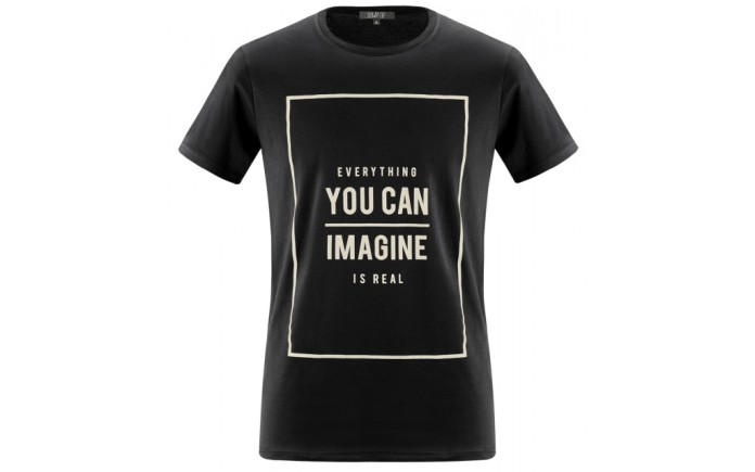 down-up-everything-you-can-imagine-is-real-t-shirt-30
